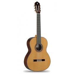 ALHAMBRA 6P gitara klasyczna