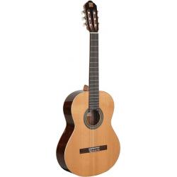 ALHAMBRA 2C gitara...