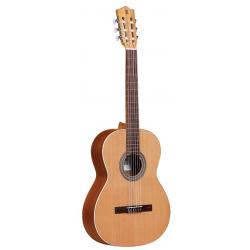 ALHAMBRA Z-NATURE gitara...