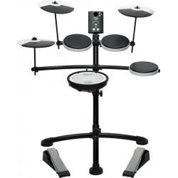 ROLAND TD-1KV electronic drums