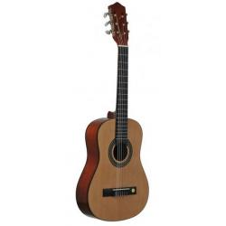EVER PLAY EV 133 gitara...