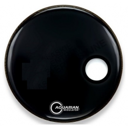 Aquarian RSM REGULATOR...