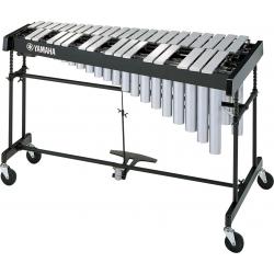 Yamaha YV-2700 3 octave...