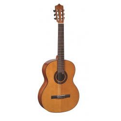 MARTINEZ MCG 48C gitara...