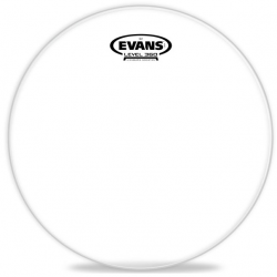 Evans G1 GENERA 1 CLEAR...