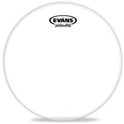 Evans G1 GENERA 1 CLEAR naciąg do perkusji