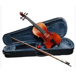 """m-tunes No 140 viola 12""""..."""
