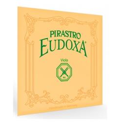 Pirastro EUDOXA struny...