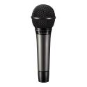 AUDIO-TECHNICA ATM510 mikrofon dynamiczny wokalny kardioida