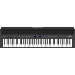 ROLAND FP-90 stage piano...