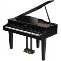 Roland GP-607PE fortepian cyfrowy