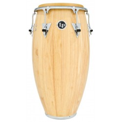 Latin Percussion LP522X-AWC...