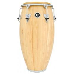 Latin Percussion LP522X-AWC...