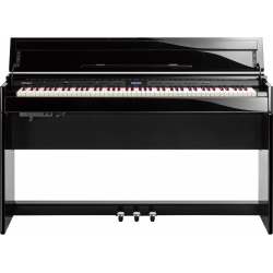 Roland RP 301 RW pianino...