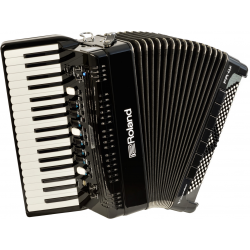 ROLAND FR-3x akordeon cyfrowy