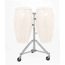 Latin Percussion LP290B...