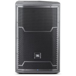 JBL PRX812W active stage...