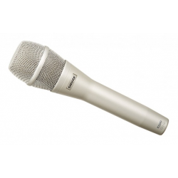 SHURE KSM 9 SL capacitive...