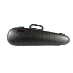 BAM Hightech Cabin Violin case - Black Lazure futerał do skrzypiec 4/4