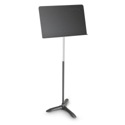 GRAVITY NS ORC 1 - Music Stand Orchestra  GNSORC1  pulpit na nuty