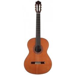 ALHAMBRA 7C Classical Guitar