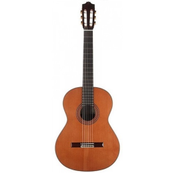 ALHAMBRA 7C gitara klasyczna