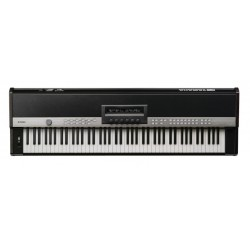Yamaha CP1 stage piano...