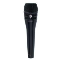SHURE KSM 8 B mikrofon...