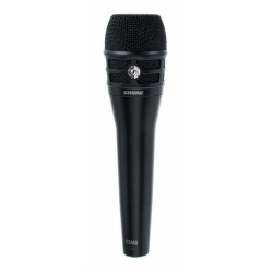 SHURE KSM 8 B dynamic vocal...