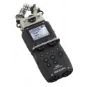 ZOOM H5 rejestrator cyfrowy przenośny audio