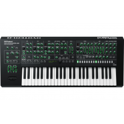ROLAND SYSTEM-8 PLUG-OUT...