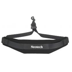 Neotech Soft Sax XL Swivel...