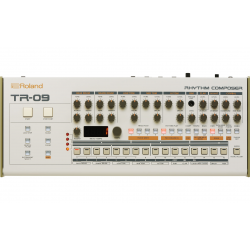 ROLAND TR 09 Syntezator perkusyjny