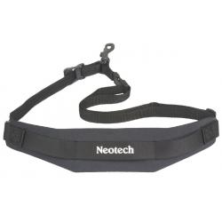 Neotech Neo Sling Regular Swivel pasek do saksofonu