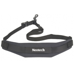 Neotech Neo Sling Regular...