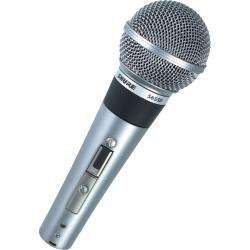 SHURE 565 SD LC mikrofon...