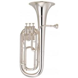 Yamaha YBH-301S baritone...