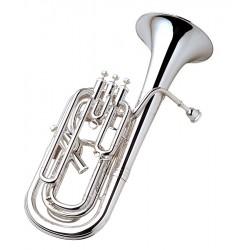 Yamaha YBH-621S sakshorn...
