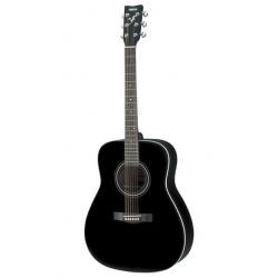 Yamaha F 370 BK gitara...