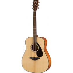 Yamaha FG 800 NT gitara...