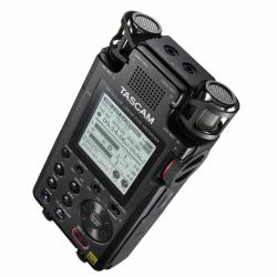 TASCAM DR-100 MKIII rejestrator cyfrowy