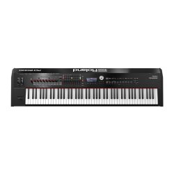 ROLAND RD-2000 stage piano...