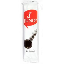 VANDOREN JUNO stroik do klarnetu B (1 sztuka)