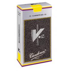 VANDOREN V12 stroiki do klarnetu Es (opakowanie - 10 szt.)