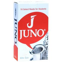 VANDOREN JUNO reeds for...