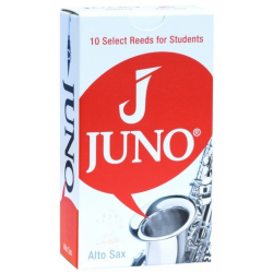 VANDOREN JUNO stroiki do saksofonu altowego (opakowanie - 10 szt)