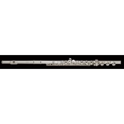Haynes Classic Q2 cross flute