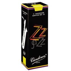 VANDOREN ZZ stroiki do saksofonu barytonowego (opakowanie - 5 szt.)