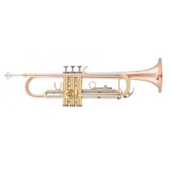A&S ATR-635 Trumpet B