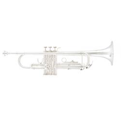 A&S ATR-235S Trumpet B